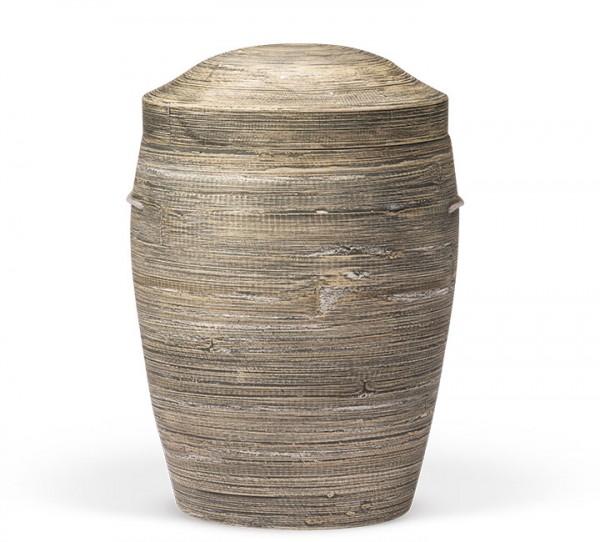 Bambusurne Inka