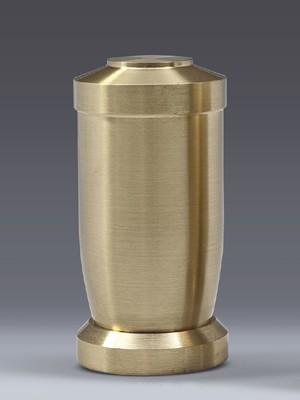 Urne US80311