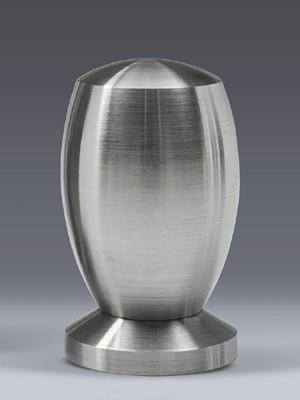 Urne US80320