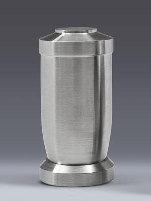 Urne US80321