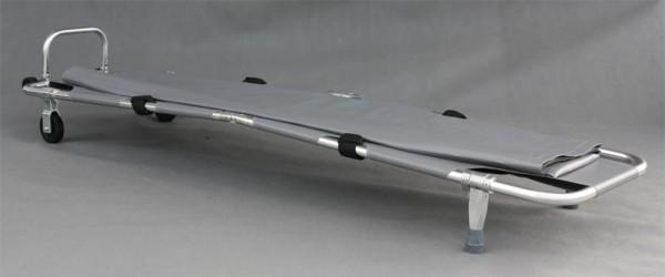 Überführungstrage mit Transporthülle MAX Version