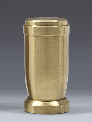 Urne US80310