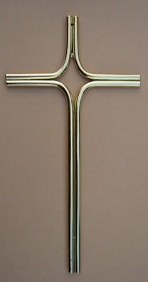 Deckelkreuz Nr. 8175K