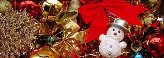 weihnachtsdeko-525x394