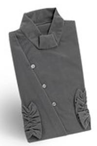 Damenhemd Feincord 310DH