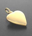 Goldmedaillon US80142