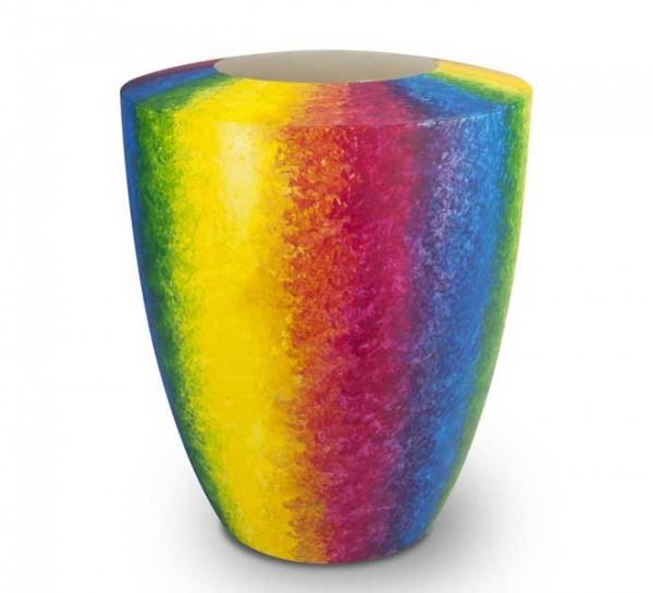 Urne Genesis Regenbogen