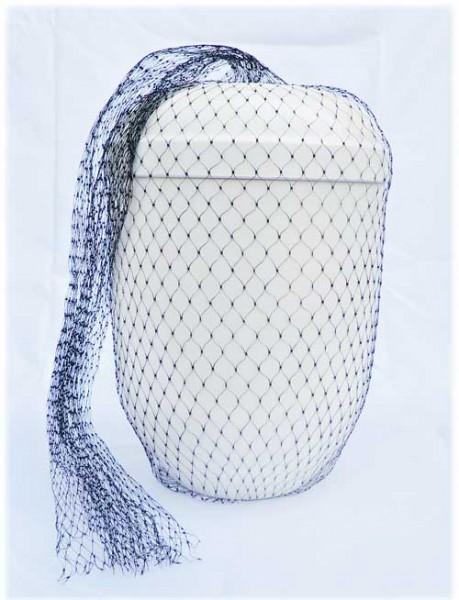 Versenknetz für Urnen