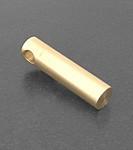 Goldmedaillon US80146