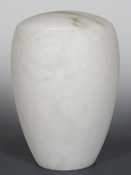 Urne US9230R